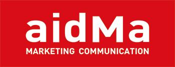 株式会社アイドママーケティングコミュニケーション