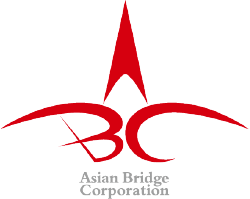 株式会社Asian Bridge
