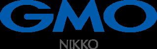 GMO NIKKO株式会社