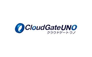 CloudGateUNO クラウドゲートウノ