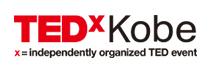 TEDx Kobe