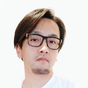 株式会社Brushup 宗形 伸明