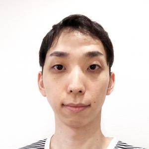 株式会社ポケラボ ゲーム事業本部 クリエイティブプランナー 村上 聡史